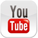 Watch TopManage videos on YouTube