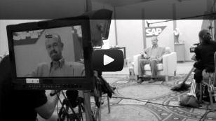 SAP Business One Customer Success Story