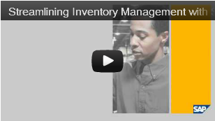 SAP Business One Inventory Management Introduction
